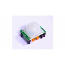 HC-SR501 Human Sensor Module Pyroelectric Infrared - PIR