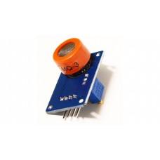 Alcohol Sensor Module - MQ3