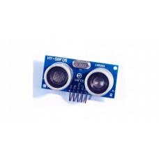 HY-SR05 Ultrasonic Ranging Module