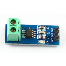 ACS712 (30A/20A/5A) Module