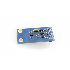 BH1750FVI - Digital Light Intensity Detection Module