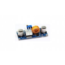 XL4015 5A DC-DC BUCK CONVERTER / STEP-DOWN POWER SUPPLY MODULE