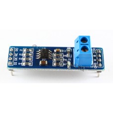 MAX485 module, TTL to RS-485