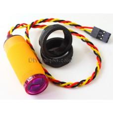 E18-D80NK Infrared Obstacle Avoidance Detection Sensor