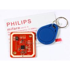 NFC RFID MODULE V3 (NXP PN532)