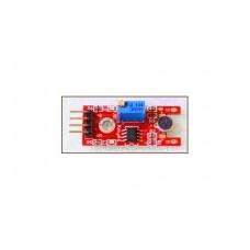 KEYES Sensitive Microphone Sensor Module For Arduino