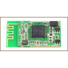XS3868 BLUETOOTH STEREO AUDIO MODULE (OVC3860 CHIP)
