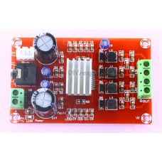 TA2024 DIGITAL AMPLIFIER BOARD (2X15W)
