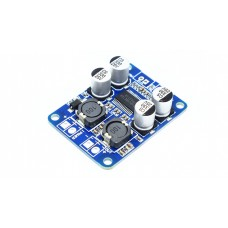 TPA3118 MONO DIGITAL AMPLIFIER BOARD 1X60W