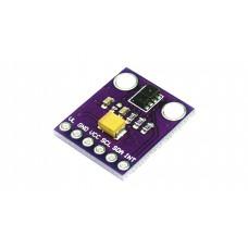 APDS-9900 DIGITAL PROXIMITY AMBIENT LIGHT SENSOR MODULE (I2C)