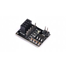 "Adapter 3.3V for ""NRF24L01+ SI24R01 Module"""