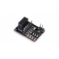 """Adapter 3.3V  cho """"NRF24L01+ SI24R01 Module"""""""