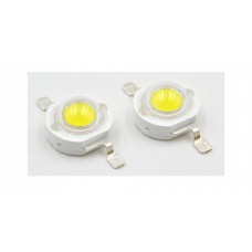 Power LED 3W