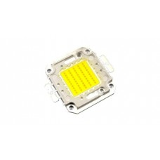 HIGH POWER LED 50W (WHITE)