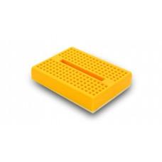 Test Board Cắm Dây Mini /  Mini Breadboard